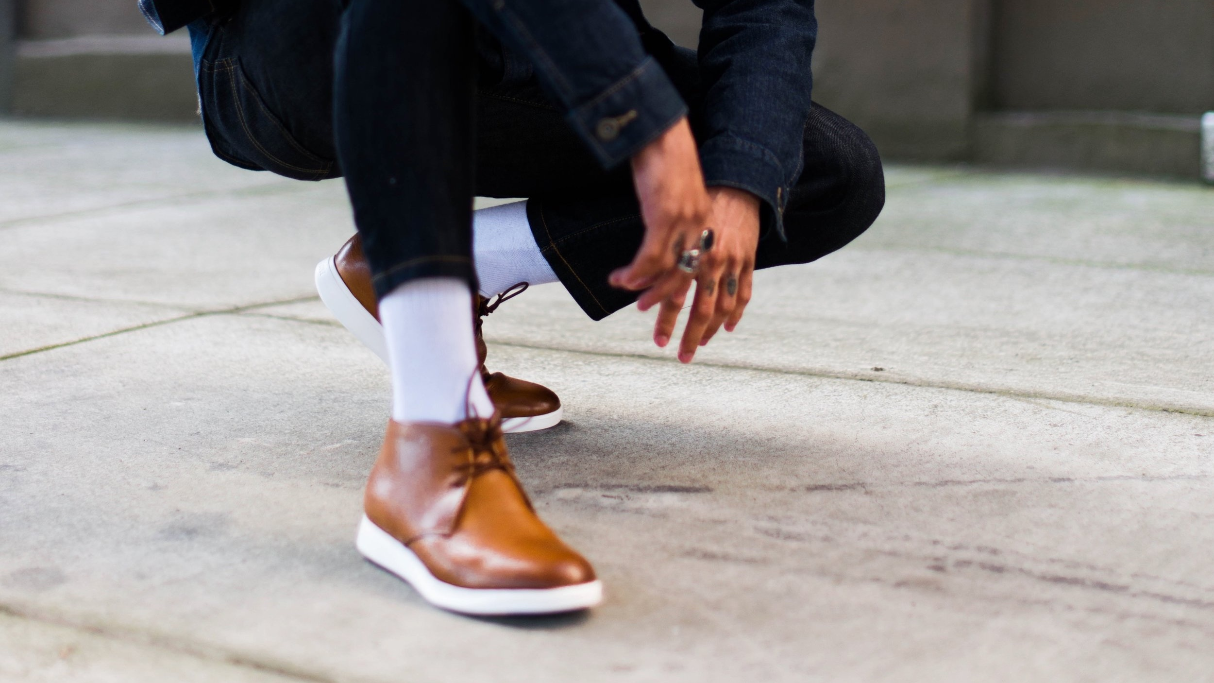 rocketpod-leather-chukka-sneaker