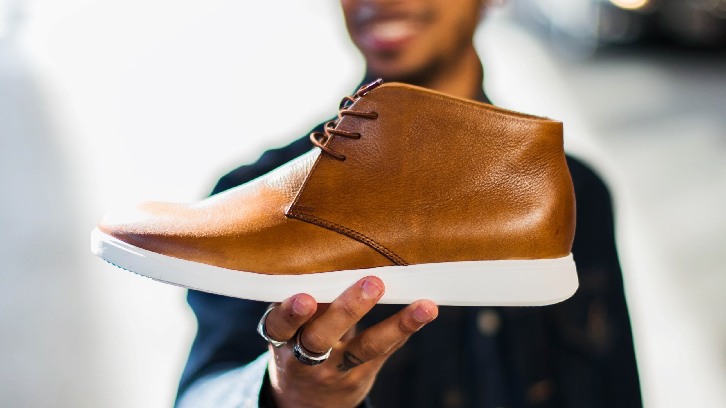 rocketpod-leather-chukka-sneaker-2.jpg
