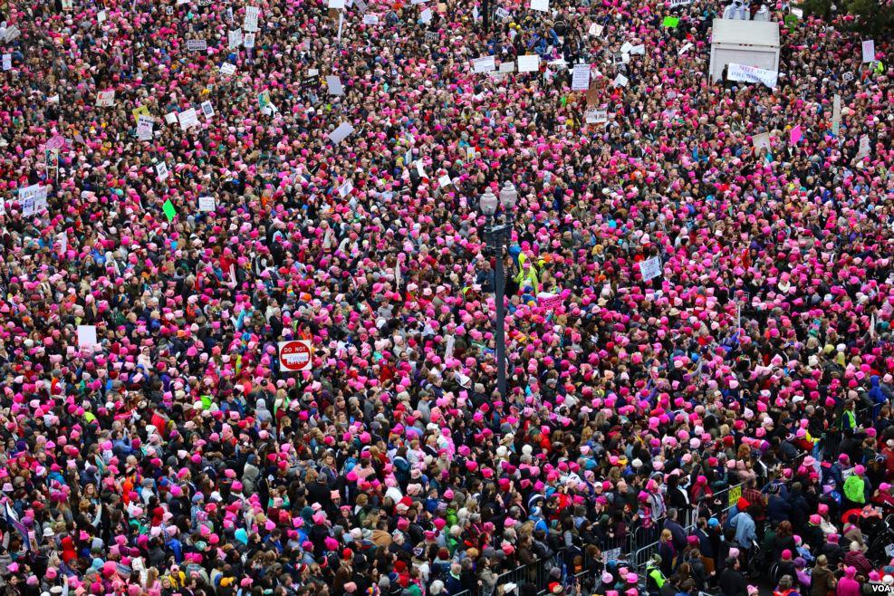 WomensMarch.jpg