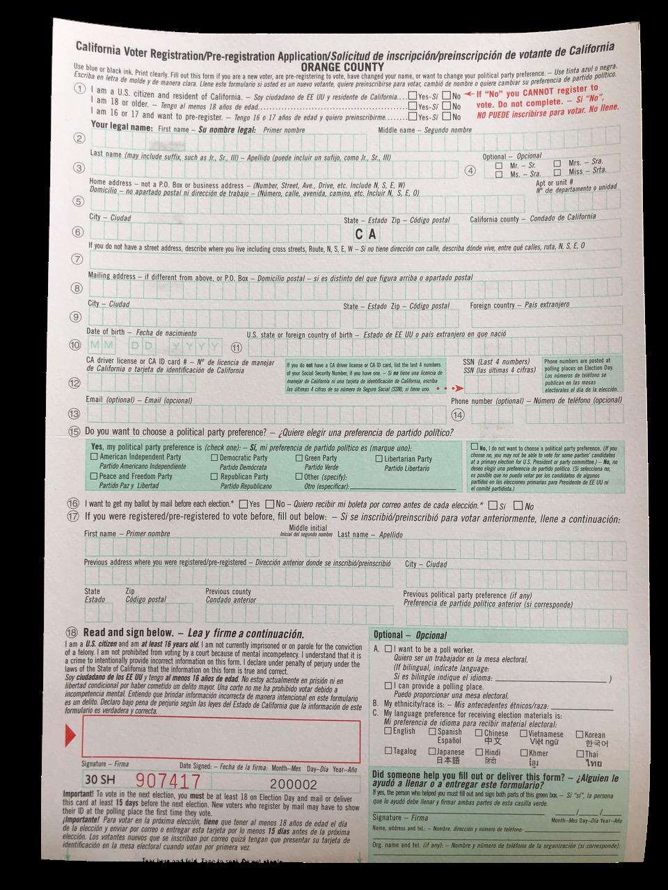 CA_Voter_Form 2.png