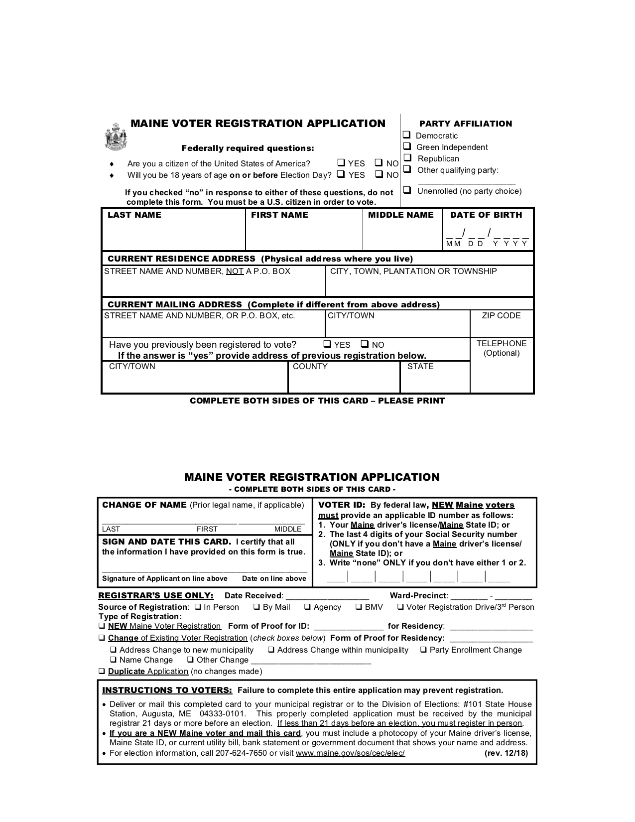 Maine_Voter_Registration_Card.jpg