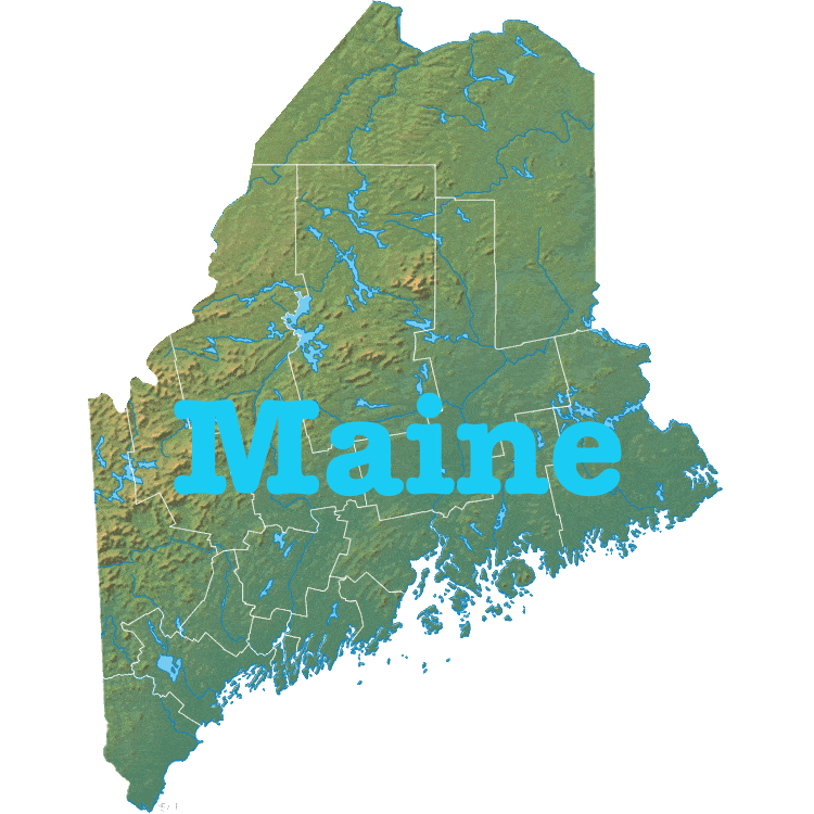 Maine w Title - Training Page adjusted.png