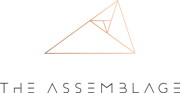 c69.THE-ASSEMBLAGE_LOGO_VER-1_COOPER.png