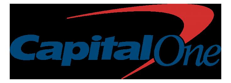 capital-one-logo-transparent-736x266.png
