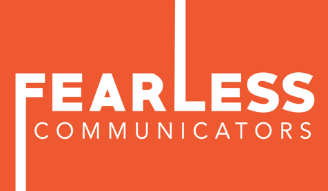 fearless_logo_box.png