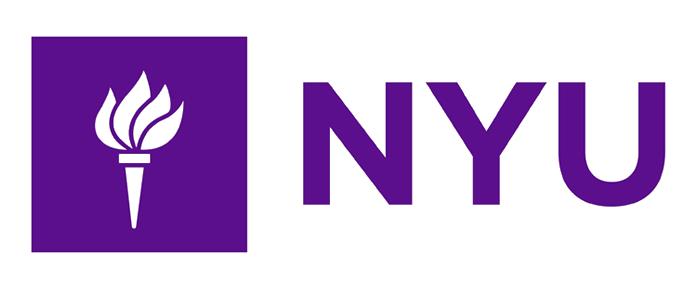 kisspng-new-york-university-logo-nyu-violets-men-s-basketb-5b777333bcde97.6498662515345549317736.png