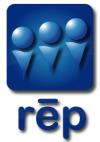 rep+logo+square+03.png