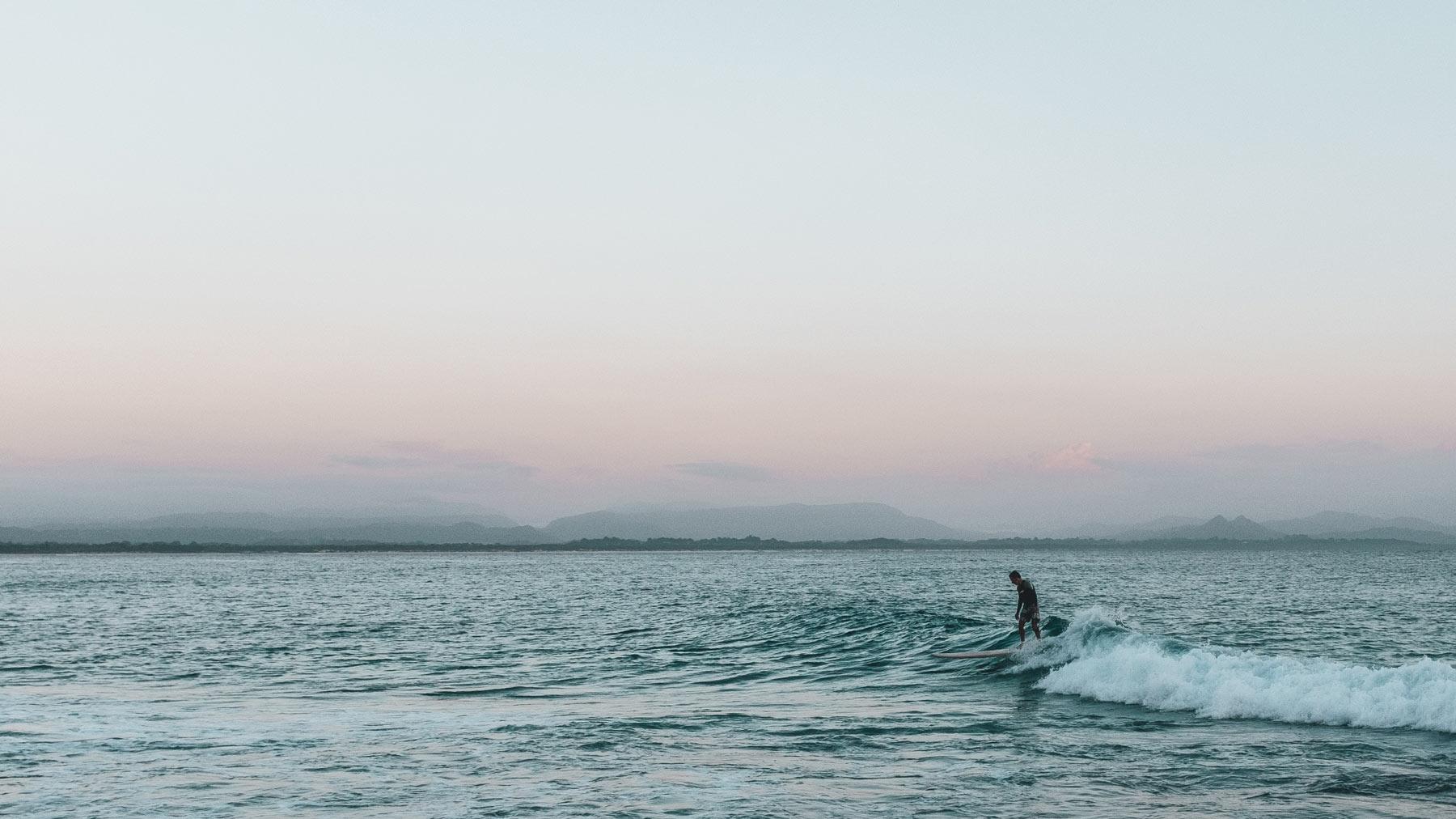 ocean-5.jpg