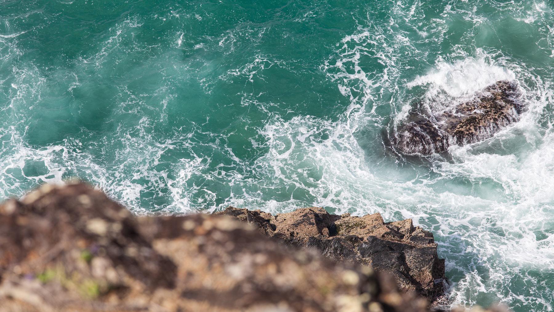 ocean-6.jpg