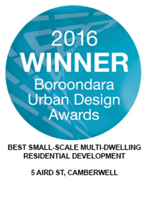 boroondara urban design awards 2016_2.jpg