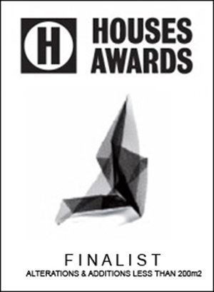houses-awards-logo-200x90.jpg