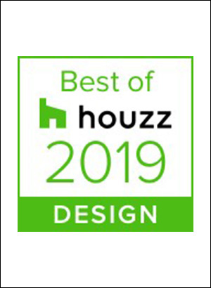 best of houzz 2019 badge.jpg