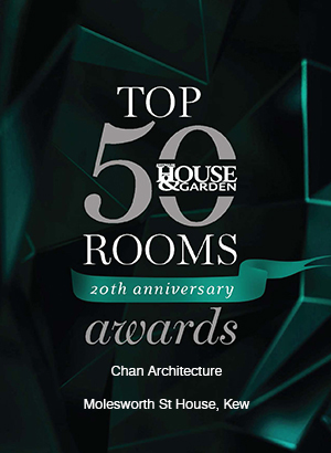 House & Garden Top 50 Rooms 2018 Invite_Page_1.jpg