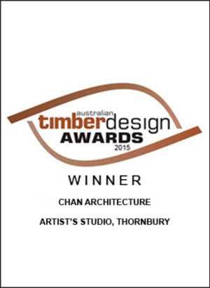 Australian Timber Design Awards 2015_1.jpg
