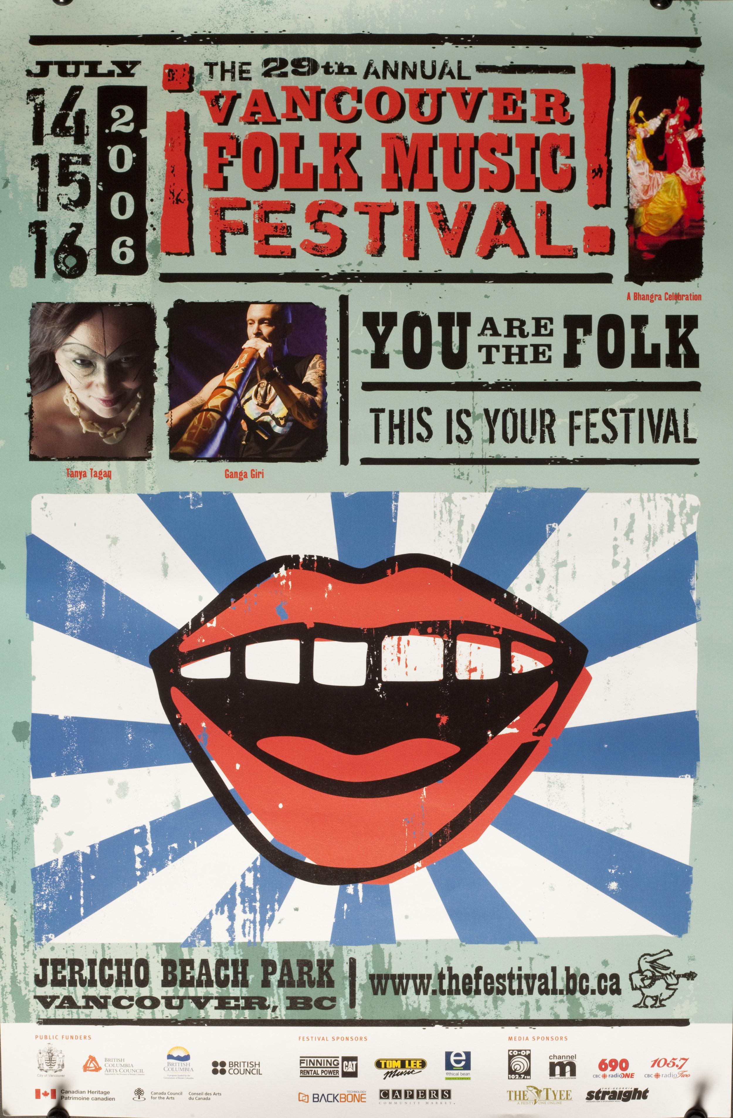 Folk Music Festival (2006) .jpg