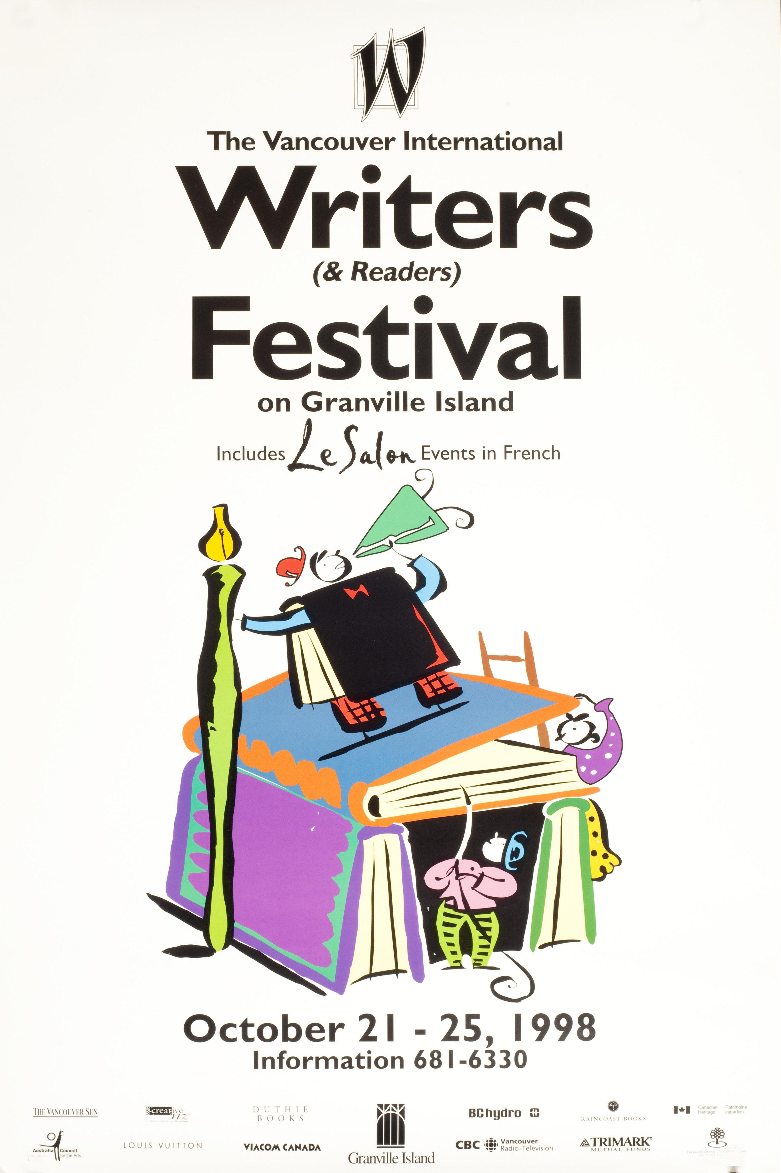 Writers Festival (1998) .jpg
