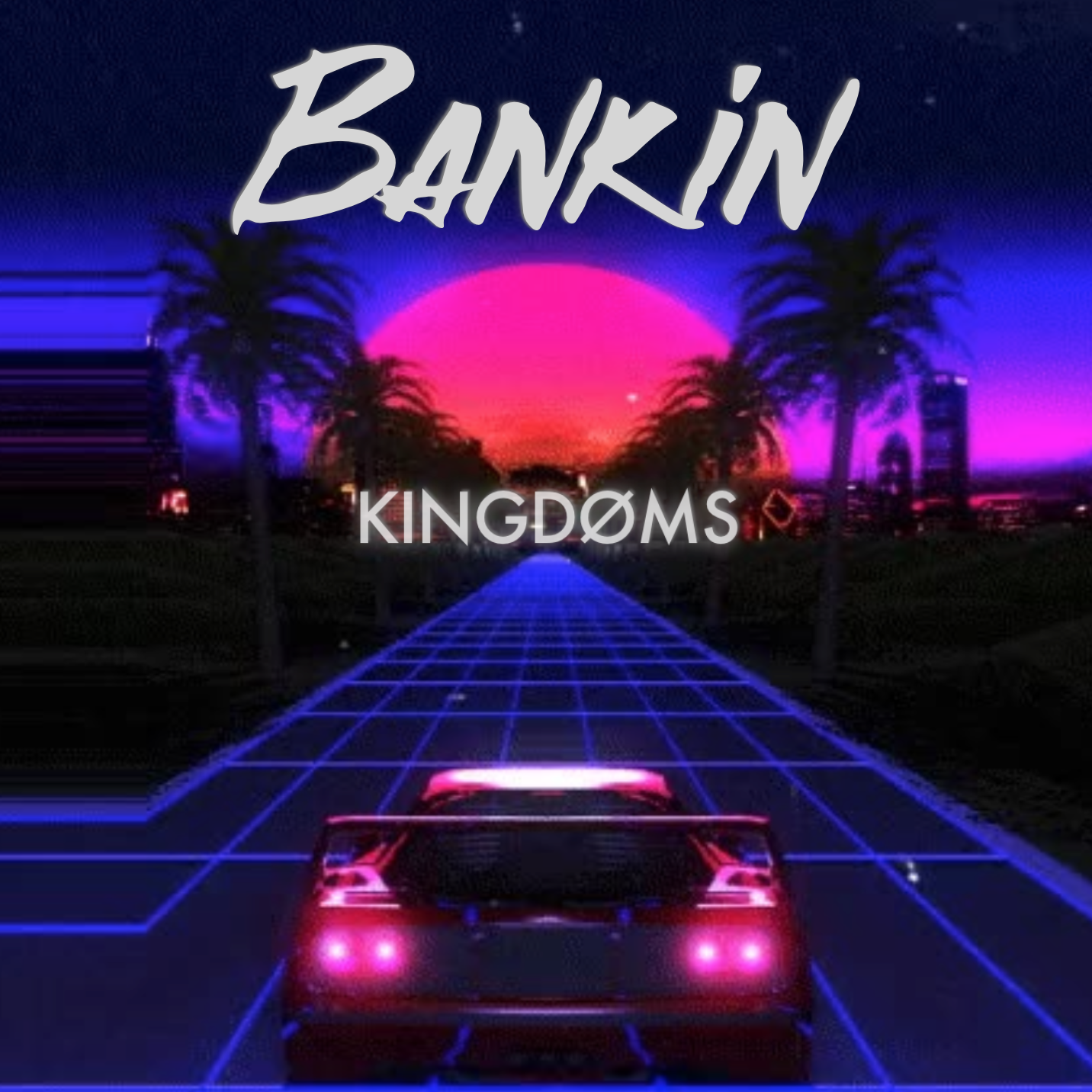 kingdoms - bankin.png