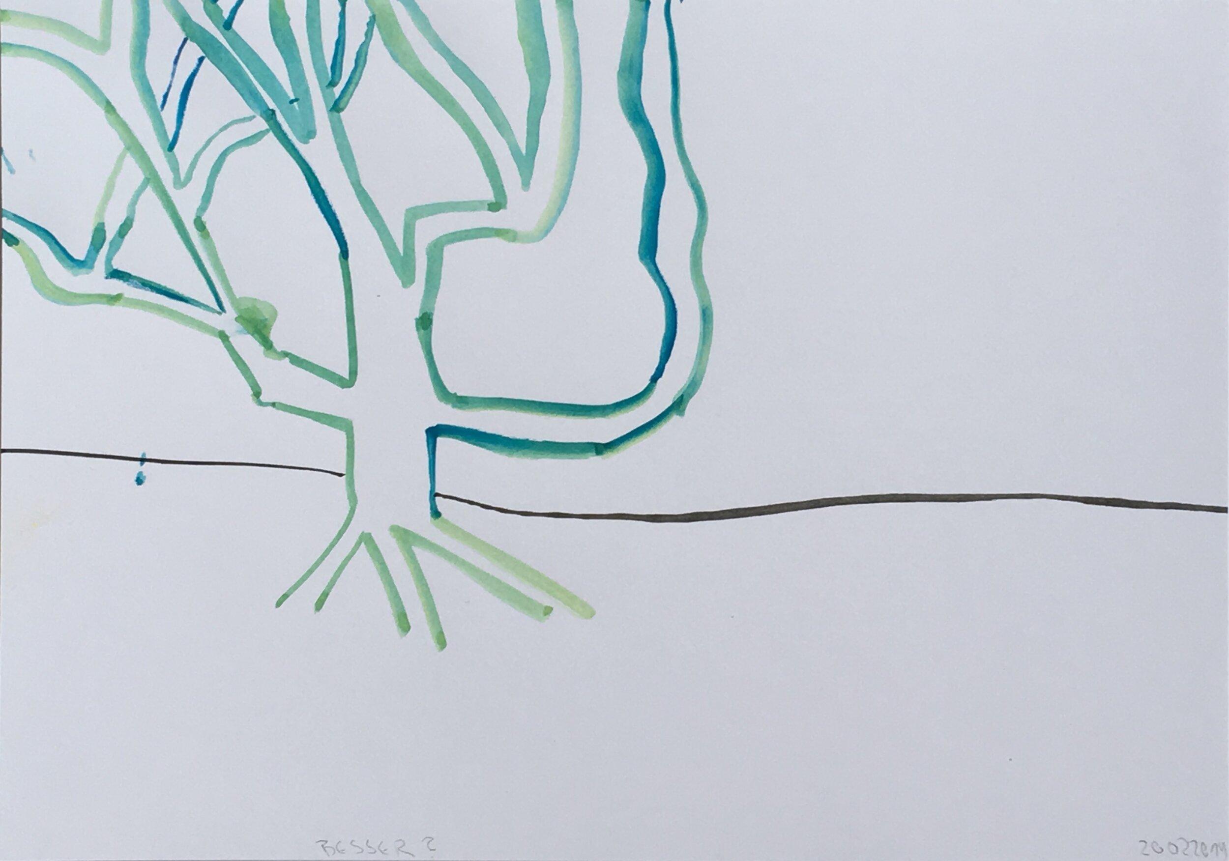 Bäume zu uns sprechen Okto 2019.jpg