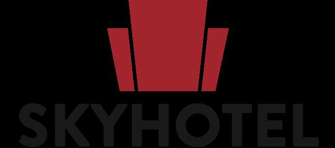 SHM-2018-Logo.png