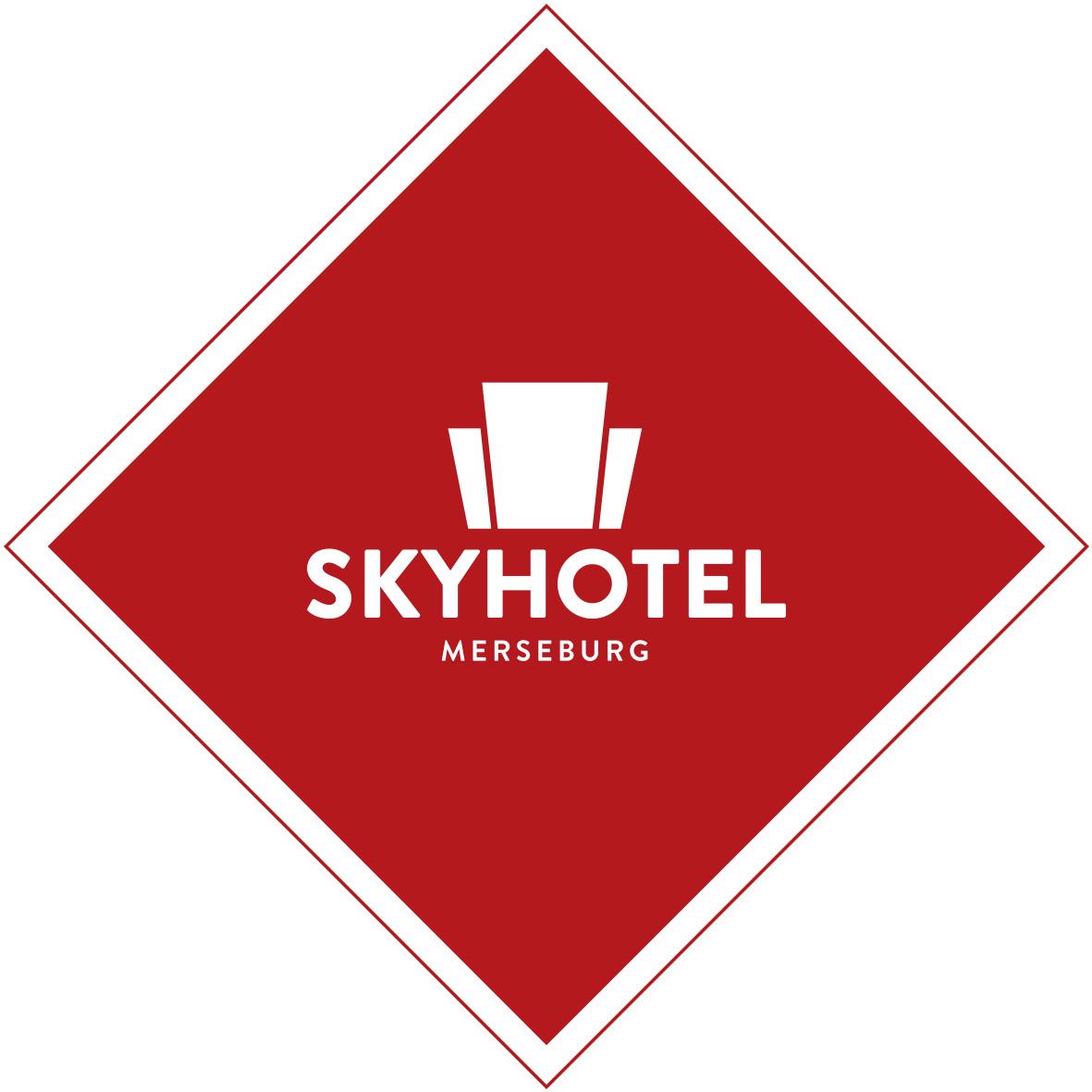 Hotel Merserburg SKY_Hotel Skyhotel.jpg