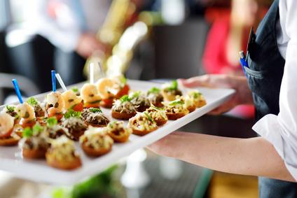 Job Restaurantfach Beruf hotel Merseburg.jpg