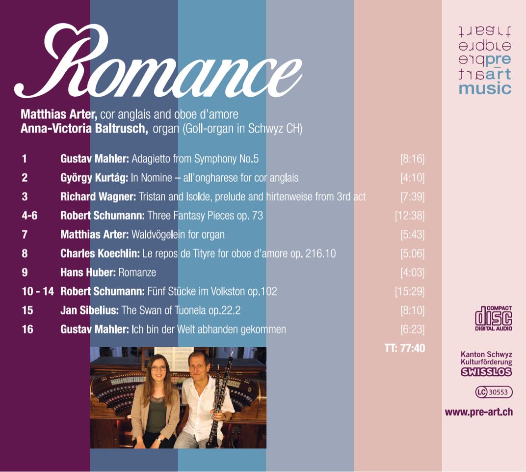 RomanceInlay.png