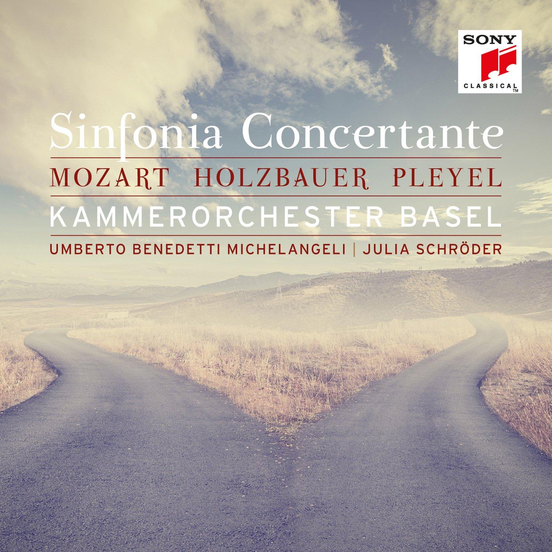 sinfonia concertane vorder.jpg