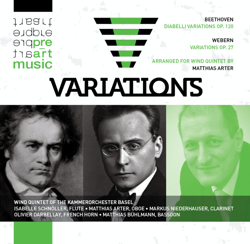 Variations_Cover.png