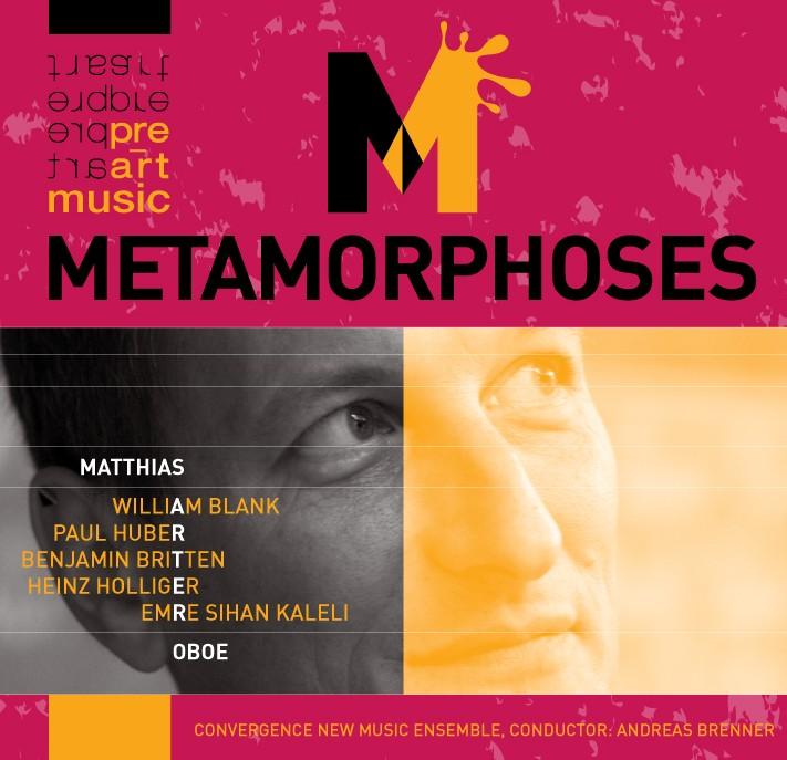 metamorphoses vorne.jpg