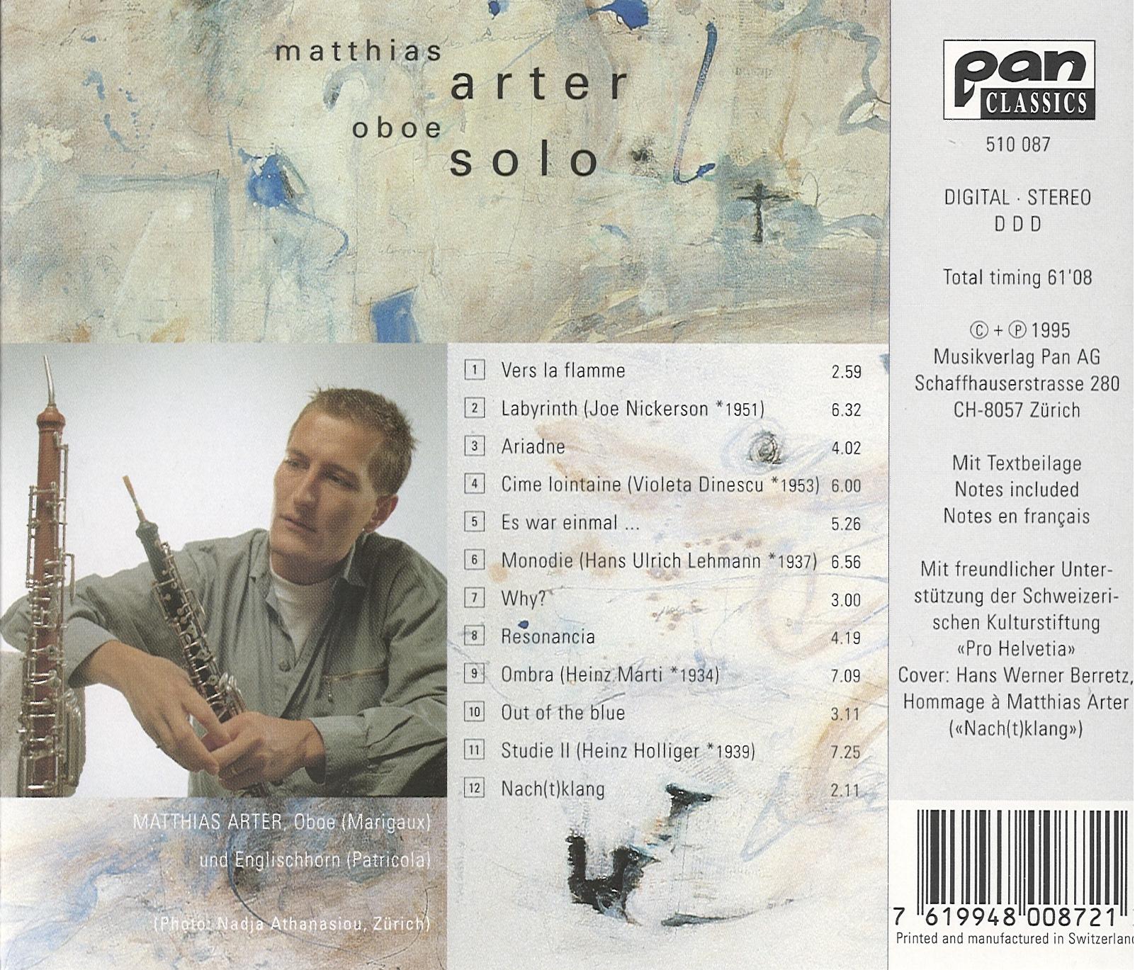 Oboe solo_vorne.jpg