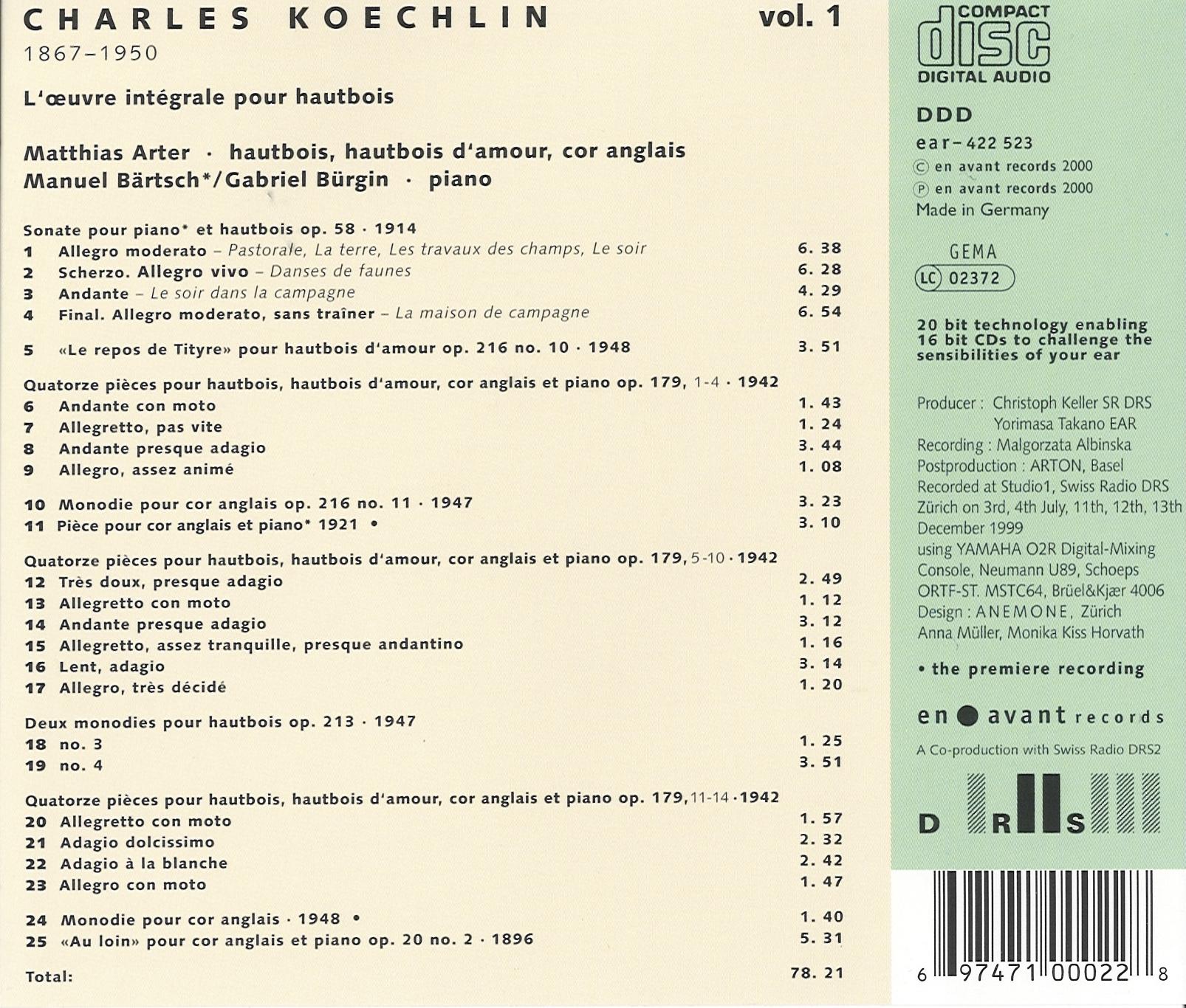 Koechlin 1-hinten.jpg