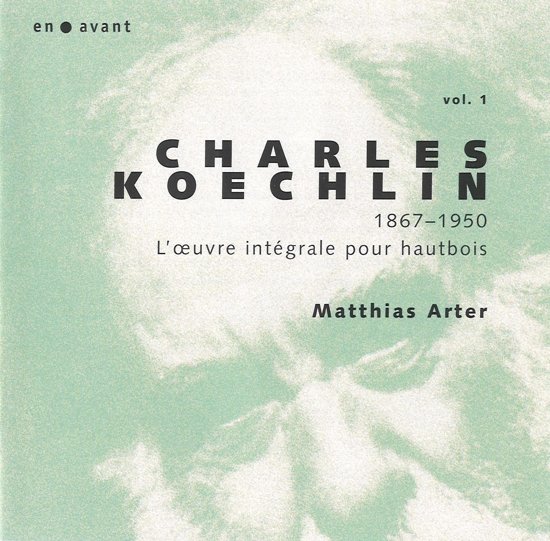 Koechlin 1-vorne.jpg