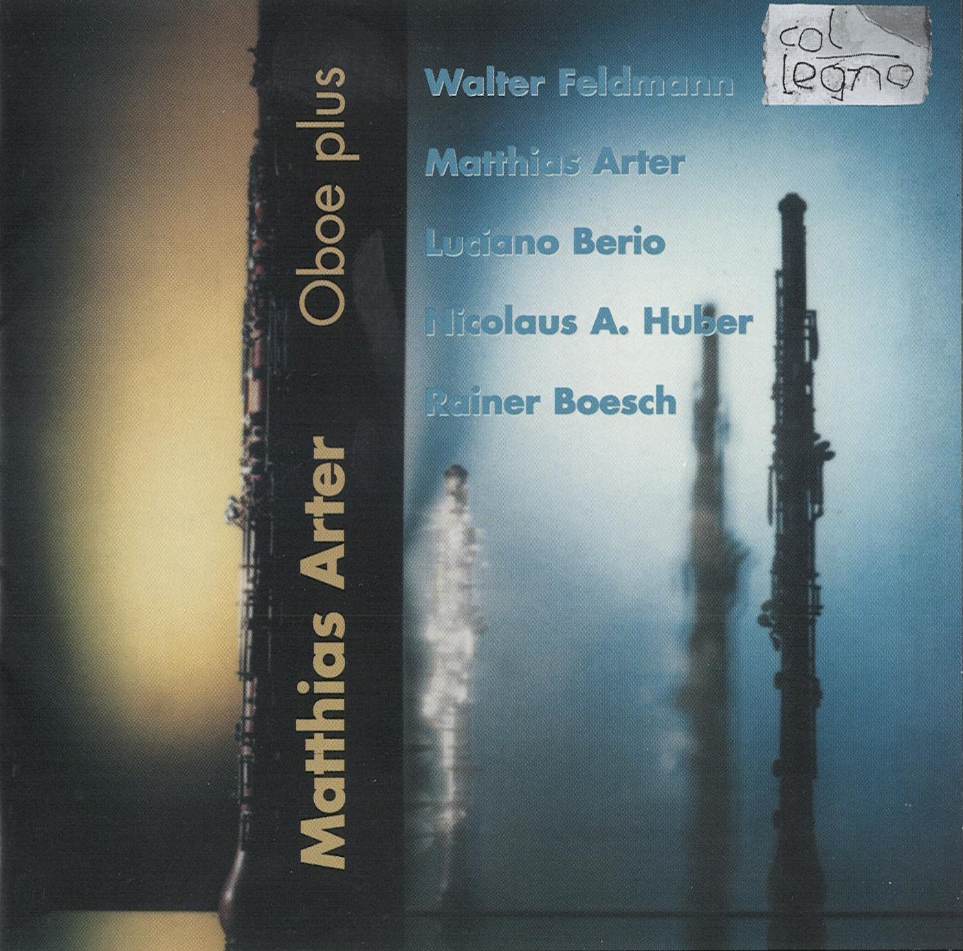 Oboe plus_vorne.jpg