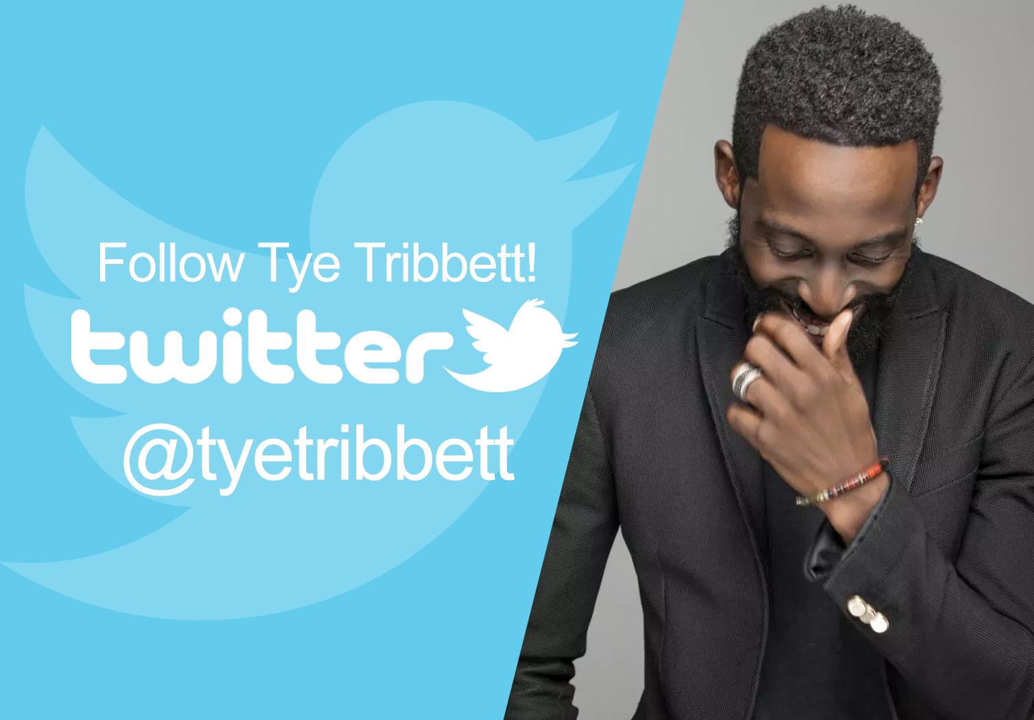Tye Tribbett Twitter Block.png