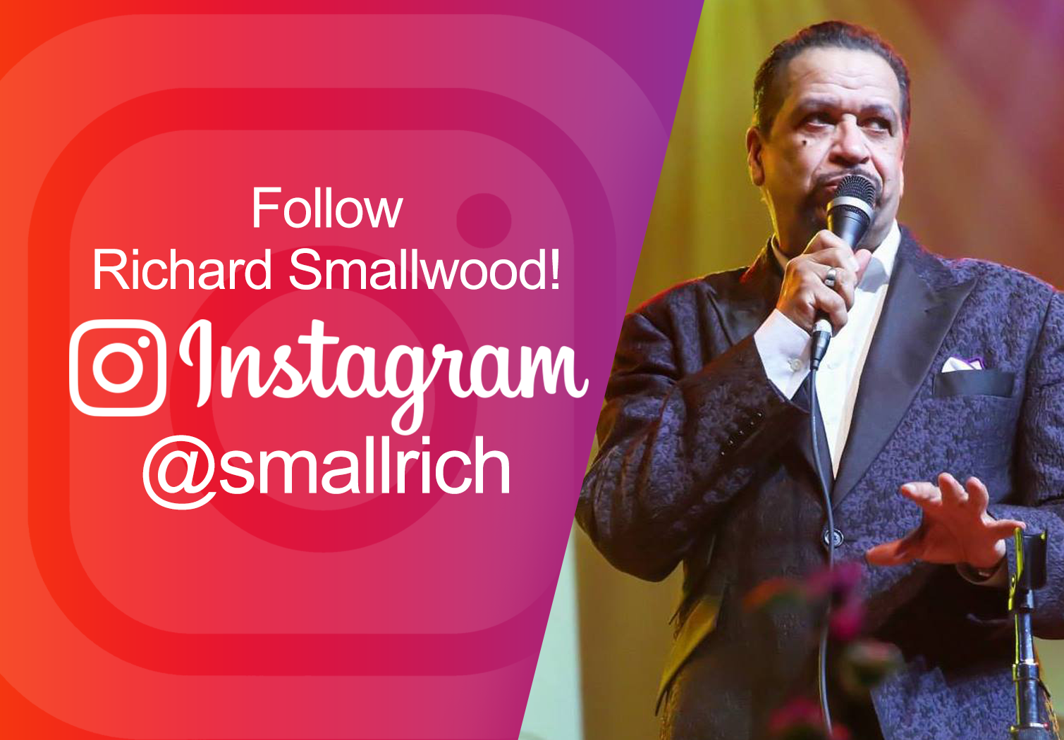 Richard Smallwood IG Block.png