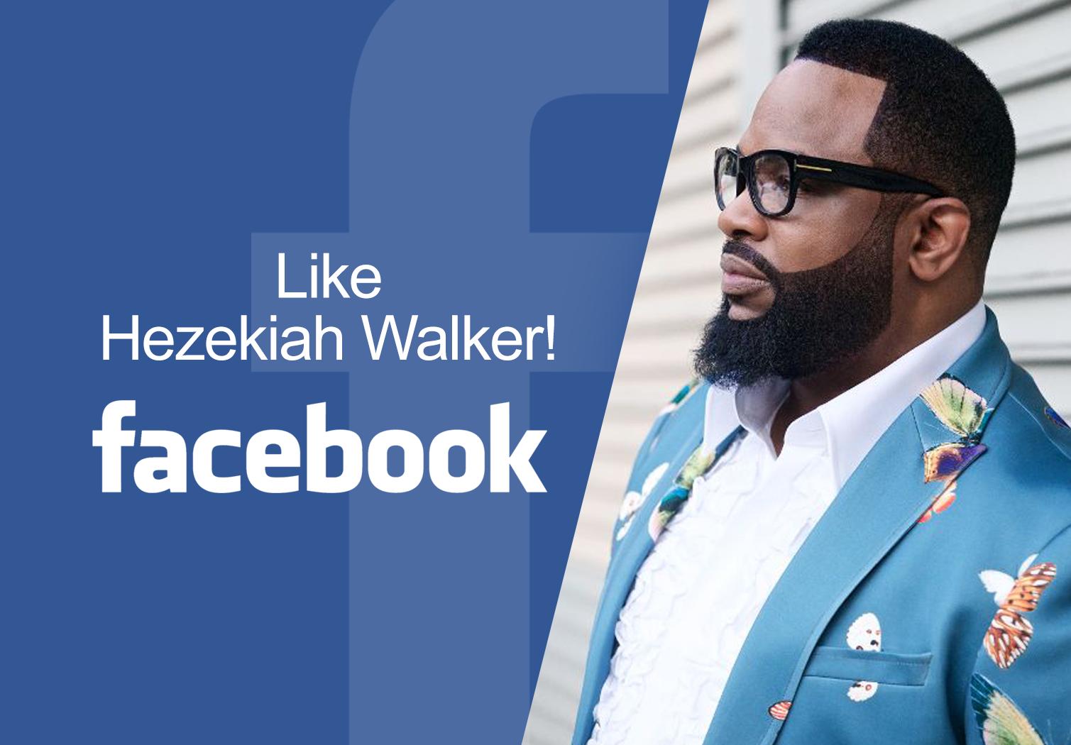 Hezekiah Walker FB Block.png