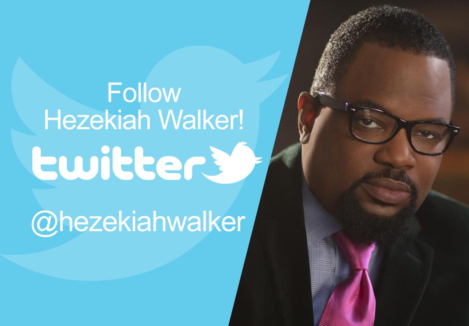 Hezekiah Walker Twitter Block.png