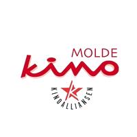 Stolt sponsor av Molde Golfklubb