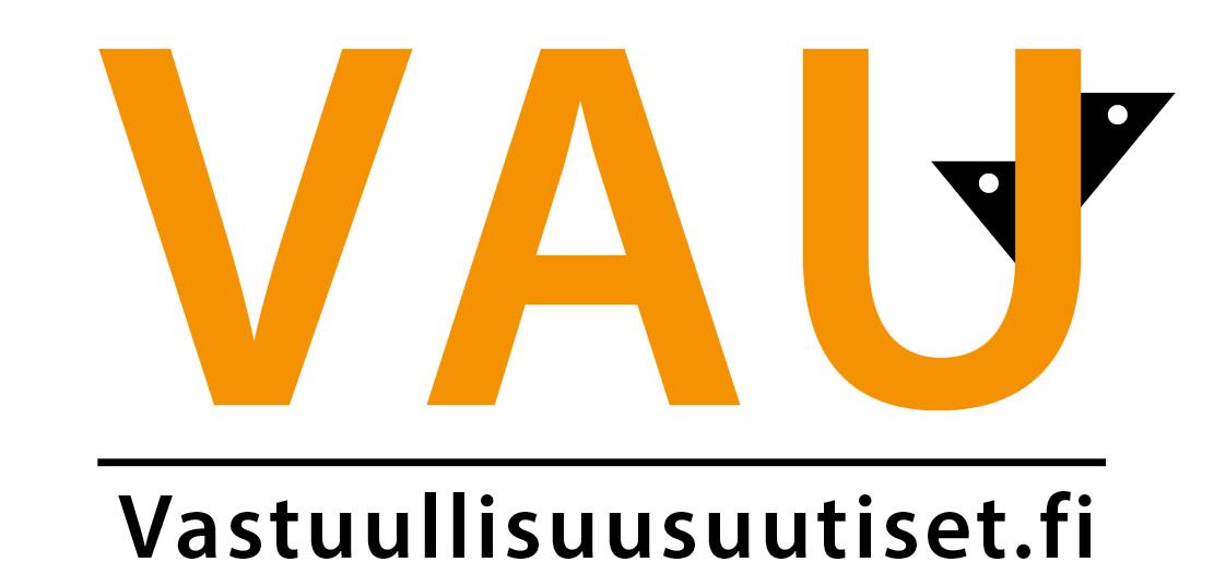 VAU_logo_2017.jpg