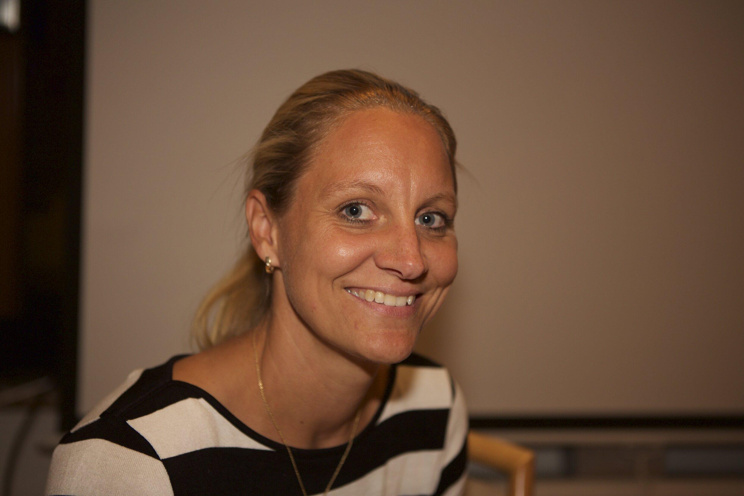 Katja Kramarz - Schatzmeisterin | Tel: 0173 698 71 32katja.kramarz@hsc.berlin