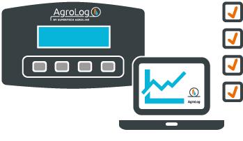 Agrolog_sammenligning_5software.jpg