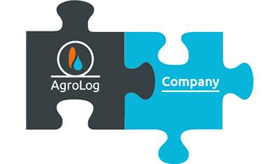 Agrolog_2fordele_tilpasser_firma.jpg