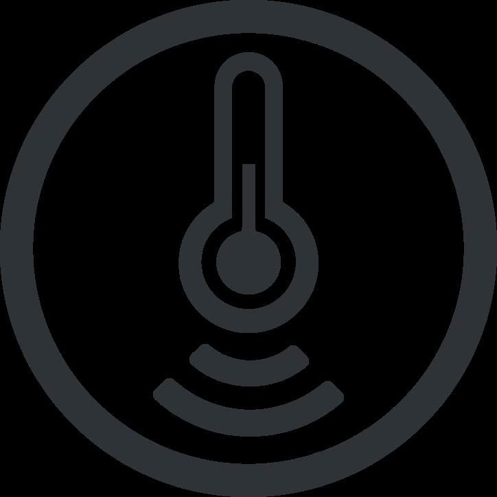 Agrolog_ikon_temperature.png