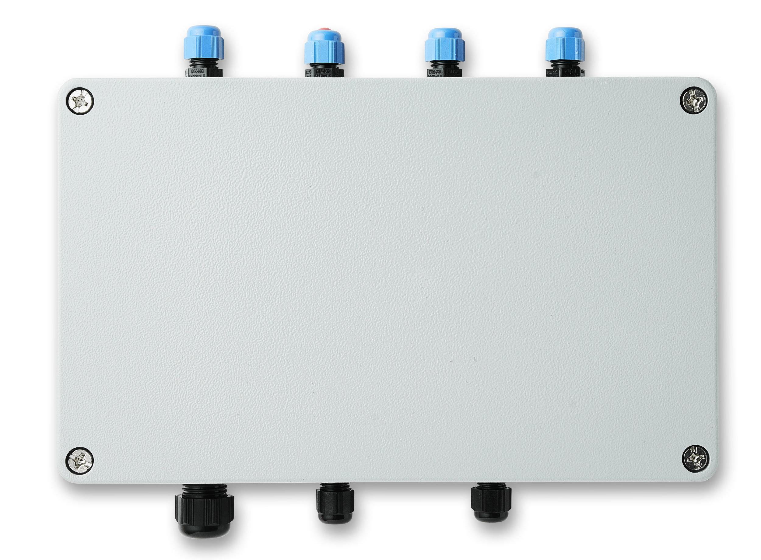 13-netcontroller-1.jpg