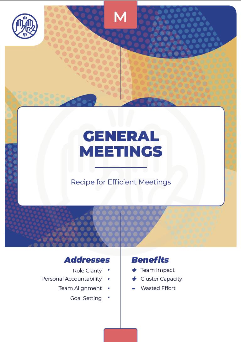 General-Meetings-BetterWork.png