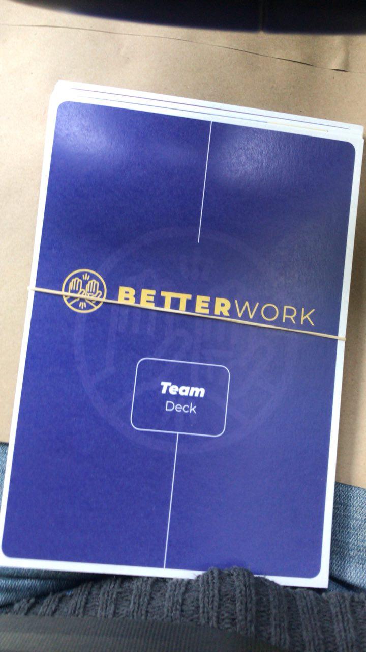 BetterWork-TeamDeck.jpg