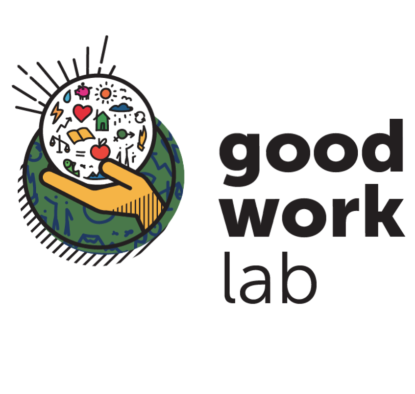 goodwork lab.png
