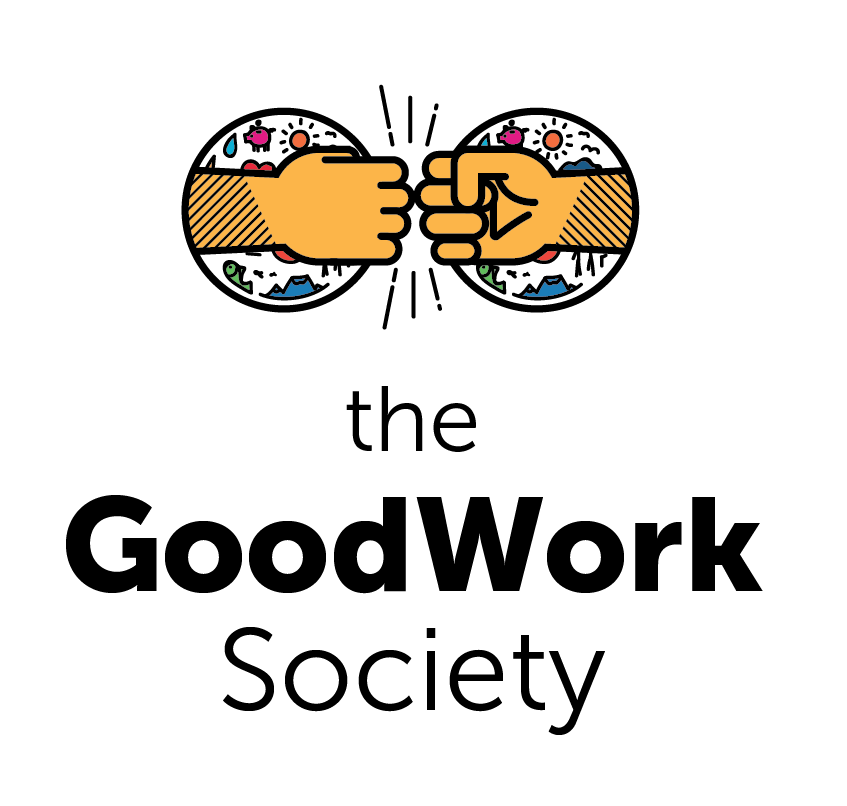 the goodwork society.png