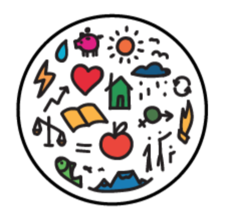 betterworks-project-goals.png
