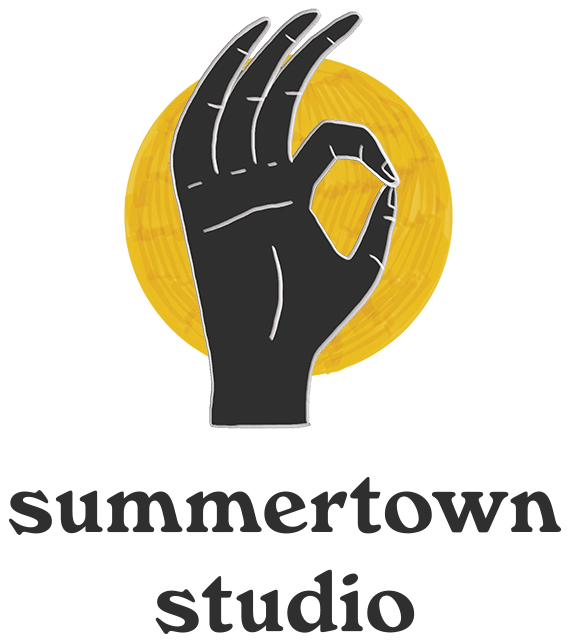 Summertown_studio_logo_RGB.png
